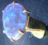 opal rings,jewelry opal ring,ring opal,opal ring designs,custom opal ring