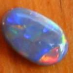 opal body tone,red opal australian, fire opal, n3 body tone