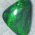 opal patterns,australian opal, black opal gemstone,birthstone october, custom jewellers