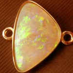 opal pendant jewelry ,jewelry pendant ,jewelry, pendant necklace, birthstone october