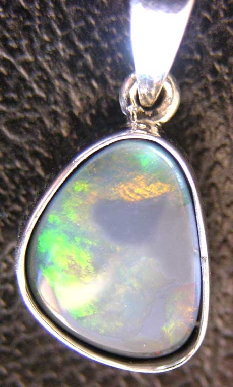 Jewelry with opal for sale,jewelry opal gemstone,opals,jewellery necklace, october gemstone