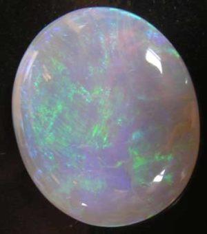 opal types crystal,opal stone