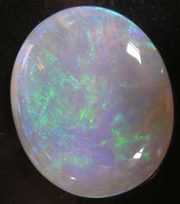 gemstonejeff beautiful fire gem opals opal sunset a within gemstone