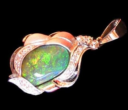 opal pendant diamonds for sale,for sale pendant opal diamonds,or sale jewelry opal diamonds pendant,for sale opal jewelry,diamonds jewelry,diamonds black opal jewelry,necklace opal diamonds
