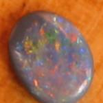 australian opal,opal jewelry,buying australian fire opal,australian black fire opal,australian black fire opal