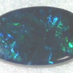 how much does opal cost ?,opal 3000 dollars, gemstone opals