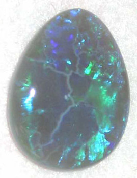cabochon shape opal,opal cabochon,opal high dome,gemstone cabochon,opal gemstone