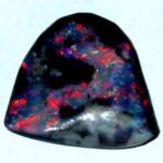 opals freeform,freeform gemstone,opals