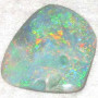 opal carved,opal carving,opal gemstone, gemstone australian is a opal freeform