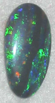 Opal colors green black,opal color,opal greens orange color, opal gemstone,opal color