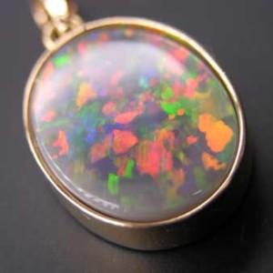 black opal jewelry,opal pendant,opal goldsmith jewelry