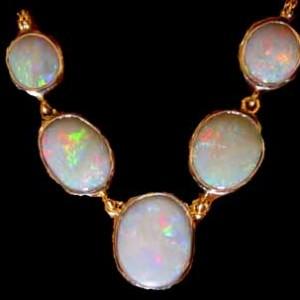 necklace opal broach, pendants,opal jewelry