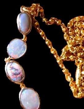 opal jewelry,opal necklace,opal ring