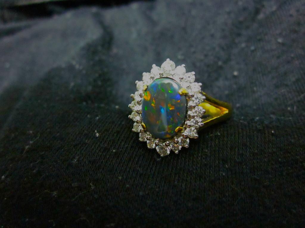 black opal rings,australian opal rings,black opal rings,handmade jewelry,black opal jewelry,australian opal jewelry