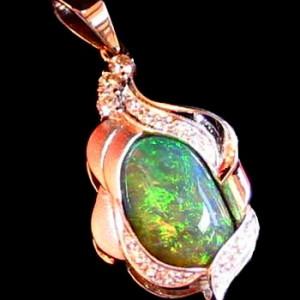 opal jeweler for sale,opal jewelry,opal ring jeweler,buy opal jewelry,