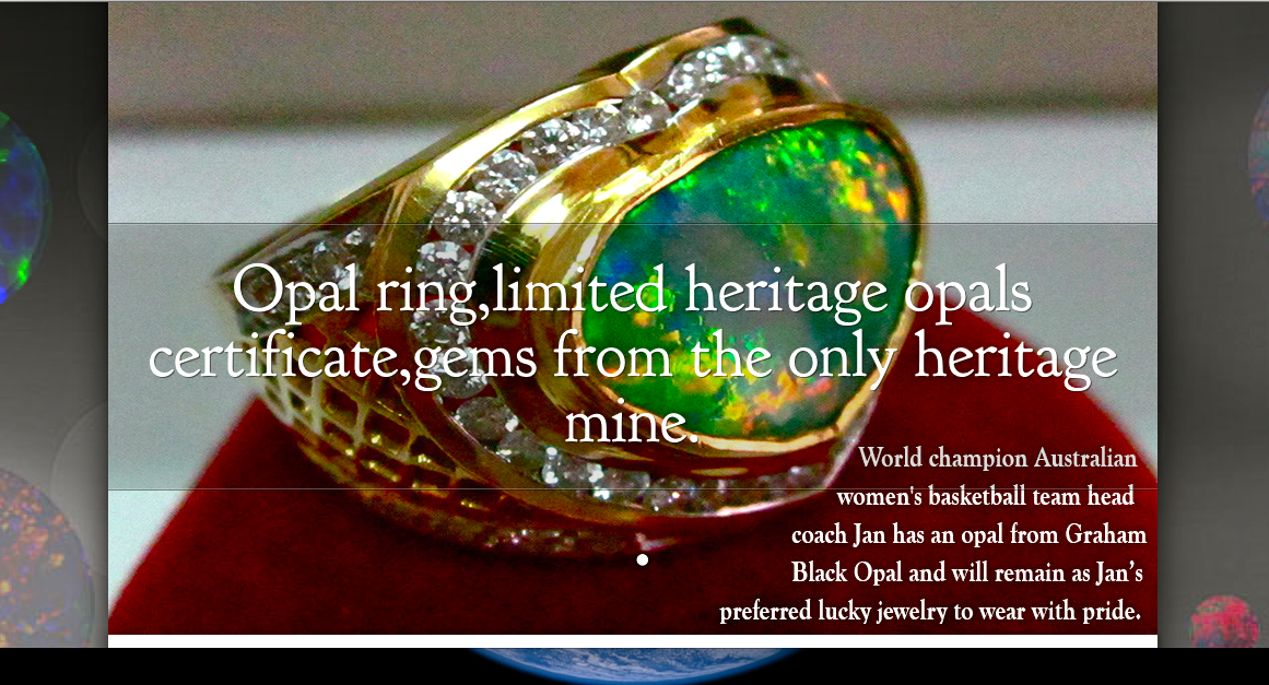 opal ring,opal jewelry design,custom design ring,ring green gold colour opal ring,opal rings,opal jewelry,ring with opal gemstone,gold jewelry,opal diamond ring