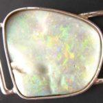opal pendants freeform, broach, opal pendants,opal necklace