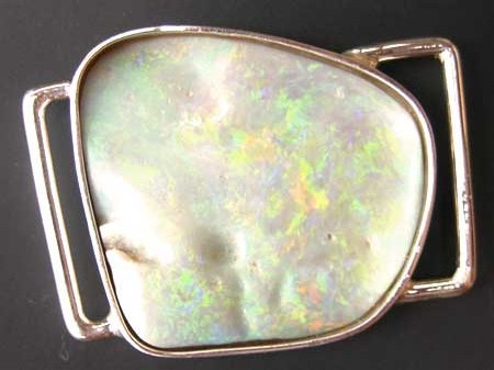 opal pendant for sale,opal pendants freeform,opal broach, opal pendants jewelry,jewelry,opal necklace