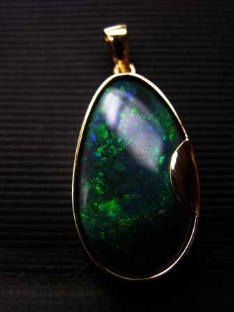 Jewelry opals ,jeweller,Jewelry opals pendant,opal necklace,custom design jeweler A+ goldsmith