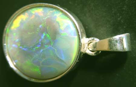 opal jewelry,opal broach, opal pendants,opal jewellery,black opal jewellery