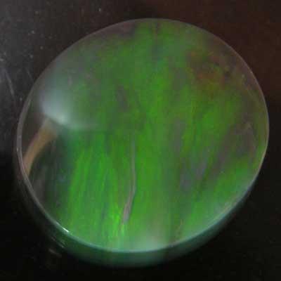 opals sale,selling opal gemstone, opal gemstone,australian opal gemstone
