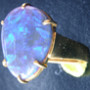 images custom opal rings,opal jewelry rings, ring custom design jeweler,gold jewelry ring,ring