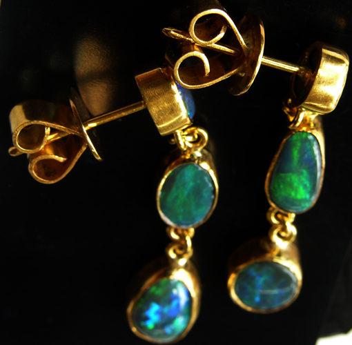 birthstone opal jewelry,Birthstone opal jewelry ear ring,birthstone opal,birthstone opal jewelry ring,birthstone opal jewelry neck lace,Birthstone opal jewelry black opal