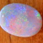 opal for sale,opal jewelry on line