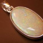 opal jewelry play of color,opal play of colour,opal pendant