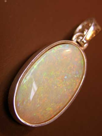 opal necklace for sale,opal jewelry for sale,opals jewelry sale, australian opals for sale, black opal jewelry for sale, for sale opal jewelry,