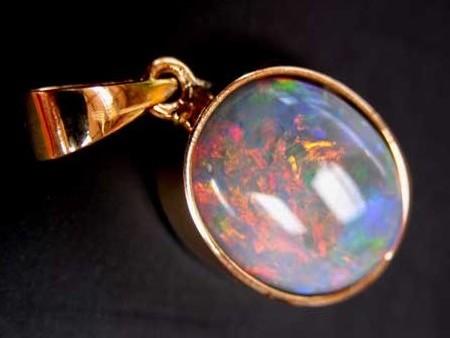 custom opal jewelry,jewelry,opal goldsmith jeweler,goldsmith jewelry,custom opal jeweler