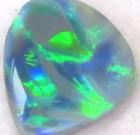 Opal body tone