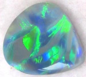 opal body tone, australian opal gemstone,opals