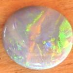 opal stone, opal gemstone