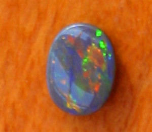 sell opal,custom opal jeweller,selling opal, sell opal gemstones