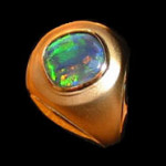 images custom opal rings,mans opal ring,mens opal jeweller,mens opal ring jewelry