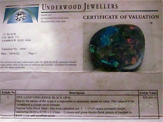 australian opal rings,black opal rings,handmade jewelry,black opal jewelry,australian opal jewelry