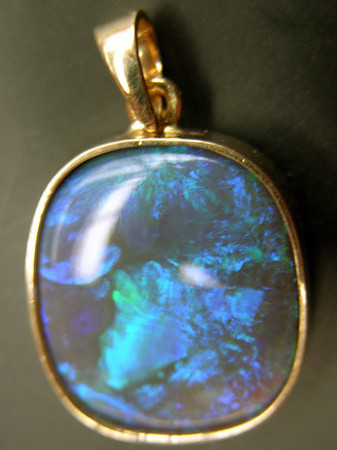 for sale opal Jewelry with patterns,for sale opal jewelry,opal jewelry patterns,opal pattern for sale, jewelry