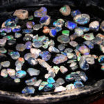 types opal rough,australian type opal, opal gemstone rough, about opal rough, opal rough,opals, ,rough gemstones,opal ruff stone,opal stones ruff