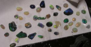 rubs opal, gemstone ,black opal rubs, rubs opal stone,types opal rubs,australian type opal rubs, opal gemstone rubs, about opal rubs