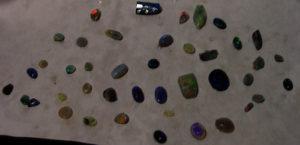 Opal rubs ,opal gemstone cutting,opal cutting,opal rubs, opal,rubs opal gemstone ,black opal rubs, rubs opal stone,types opal rubs,australian type opal rubs