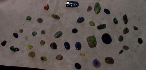 opal rubs,rubs opal,rubs opal gemstone ,black opal rubs, rubs opal stone,types opal rubs,australian opal rubs, opal gemstone rubs, about opal rubs,opals, rubs gemstones,opal rubs stone,opal stones rubs