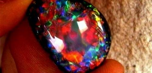 Opal Rings Australian Opal Rings .