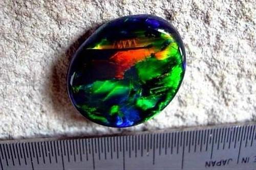 australian opal industry opal jewelry opal rings,opal Industry,about Opal Industry,Opals,Opal Industry Multicolor Opal ,opal Purple light blue opals,Opal Industry have Multicolor Opal,Opal Industry have Purple color gemstones