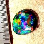 october birthstone jewelry,black opal jewellery,opal ring