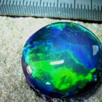 about opal,opal australian ,black opal,about opal play of colour,about opal N1 body tone