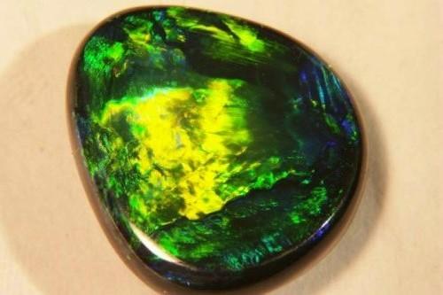 opal gem,opal gemstone,opals,opal,australian opals