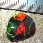 gemstone opal,opals,black opals