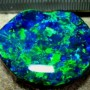 opal pricing, opal gemstone,black opal