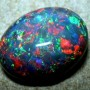 lightning ridge australia,black opals,lightning ridge opal gem, bright opal,bright opals lightning ridge, opal lightning ridge, australian opals